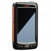 Terminal mobil Honeywell Dolphin 70e, 3G, Android, bat. ext.