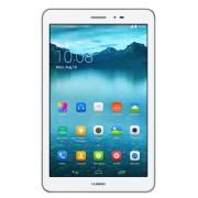 "Tableta Huawei MediaPad T1 Pro 8"" LTE"