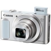 CANON SX620HS WS - Digitalkamera, 20MP, 25-fach Zoom, weiß