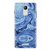Coolpad Note 3 Lite Designer Printed Back Case Cover For Coolpad Note3– By Noise (GD-125)