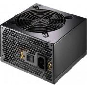Sursa Sirtec-High Power Eco II 400W