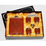 Zestaw upominkowy Gentelo 6-4104