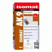Cementni lepak za pločice AK 9
