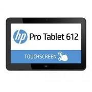HP Pro x2 612 G1 128GB Argento