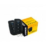 Alarma auto Viper 350 Plus
