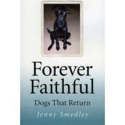 Forever Faithful by Jenny Smedley
