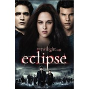 The Twilight Eclipse - Import