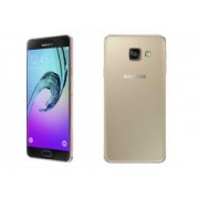 Smartphone Samsung SM-A510F GALAXY A5 (2016)