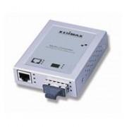 Edimax 10/100 to 100FX Single Mode 30KM-SC (ET-912SSC3+)