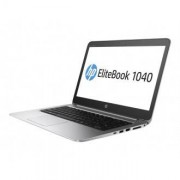 HP elitebook 1040 g3 uma i5-6200u 8gb 1040 / 14 fhd sva ag / 25…