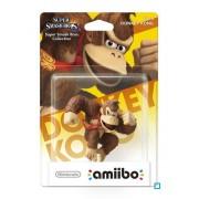 Figurina Nintendo amiibo Donkey Kong
