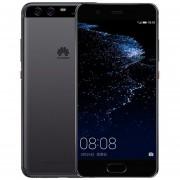 Cellular Huawei P10 Plus Dual Sim (6GB, 64GB) 4G LTE - Negro