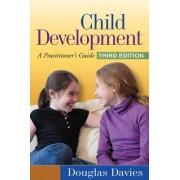 Child Development by Douglas Davies