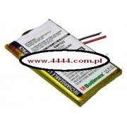 Bateria Archos Gmini XS200 1400mAh 5.2Wh Li-Polymer 3.7V