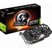 Placa video Gigabyte GeForce GTX 950 Xtreme Gaming 2GB DDR5 128Bit