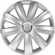 """Puklice - Venture Pro 13"""""""