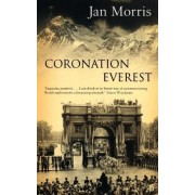 Coronation Everest by Jan Morris