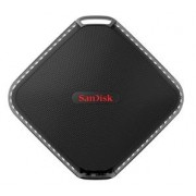 SANDISK Disque dur Usb3.0 120Go SSD Extreme