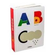 Deneux Xavier Abc-book (català)