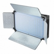Hakutatz VL-500N - LED Lamp 5600K