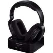 Casti Hama Thomson WHP5311 Wireless