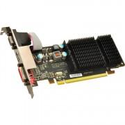 Radeon HD 5450 (HD-545X-ZCH2)