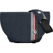 Geanta Foto Crumpler Messenger Boy 4000 Dark Blue