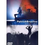 Bruel, Patrick - Live - Rien Ne S'efface