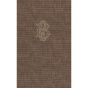 The Papers of Benjamin Franklin: April 1, 1755 Through September 24, 1756 Volume 6 by Benjamin Franklin