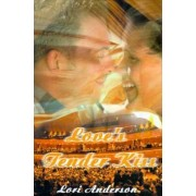 Love's Tender Kiss by Lori Anderson