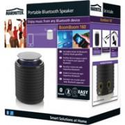 Marmitek BoomBoom 160 Speakers 8178