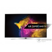Televizor LG 55UH950V 3D UHD webOS 3.0 SMART HDR Pro LED