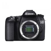 Canon Lustrzanka cyfrowa CANON EOS 70D Body