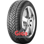 Dunlop SP Winter Sport M3 ( 265/60 R18 110H , MO )