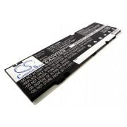 HP AirLife 100 / HSTNN-F23C-S 7500mAh 27.75Wh Li-Polymer 3.7V biały (Cameron Sino)