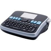 DYMO LM 360D - DYMO Beschriftungsgerät / Tischgerät
