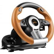 Speedlink DRIFT OZ PC Racing Wheel