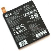 Original LG G Flex 2 BL-T16 3000mAh 3.8V Internal Battery H950 LS996 H959 With 1 Month warantee.