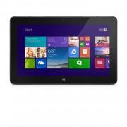 "DELL Pro 11i Ultrabook / Tablet PC (2in1) - Core i5 4GB RAM 128GB 10.8"" Touchscreen Windows 8.1 (Pro11i-8182BLK)"