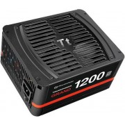 Sursa Thermaltake Toughpower Grand 1200W (Full Modulara)