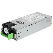 Sursa Server Fujitsu S26113-F575-L10 450W Platinum, Hot Plug, pentru Primergy TX200 S7 si RX100 S7p