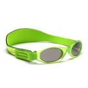 Kidz Banz gyermek napszemüveg zöld