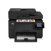 Color LaserJet MFP M177fw**New Retail**