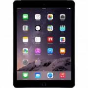 Apple Ipad Air 2 128Gb 4G Black
