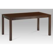Stôl BT-6955 WAL