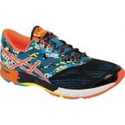 Asics Gel-Noosa Tri 10 Men Running Shoes(Multicolor)