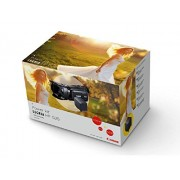 Appareil photo canon legria hF g25 Full HD vidéo numérique avec la batterie BP-820, noir