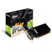 GT 710 1GD3H LP