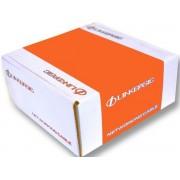 Linkbasic 100M Box Cat6 Solid UTP Cable - UTP-6100