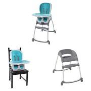 [Nouveau] Smartclean Trio 3-In-1 High Chair